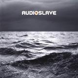 Cd Audioslave Out Of Exile Novo Lacrado [importado]